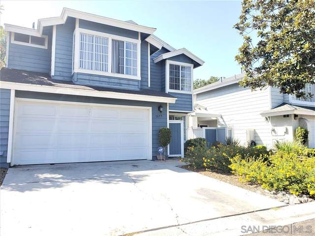 7675 Goode St, San Diego, CA 92139 (#200028096) :: Neuman & Neuman Real Estate Inc.
