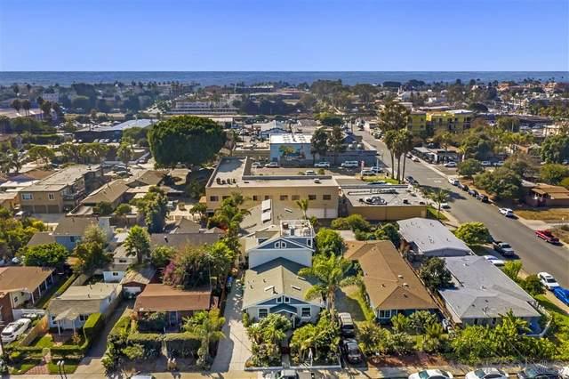 3143 Madison St, Carlsbad, CA 92008 (#200028185) :: Tony J. Molina Real Estate