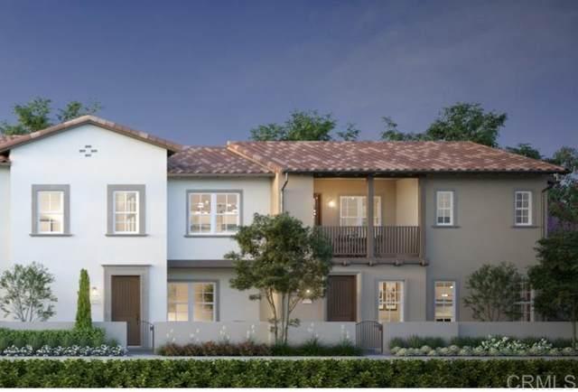 188 Diamante Road, San Marcos, CA 92078 (#200028428) :: Neuman & Neuman Real Estate Inc.