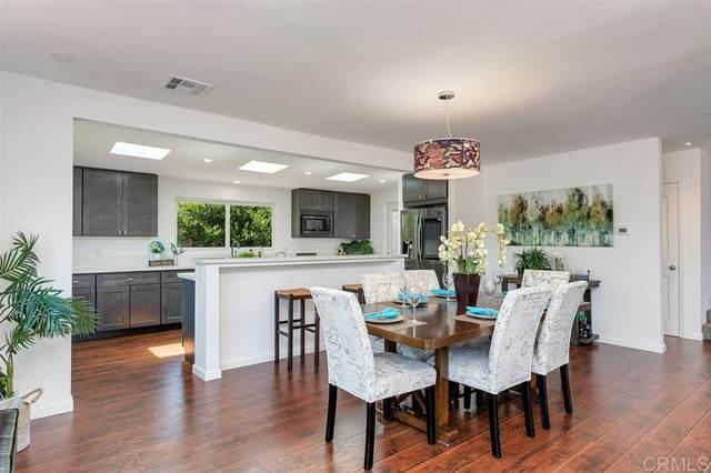 2314 Royal Crest Dr, Escondido, CA 92025 (#200029087) :: Neuman & Neuman Real Estate Inc.