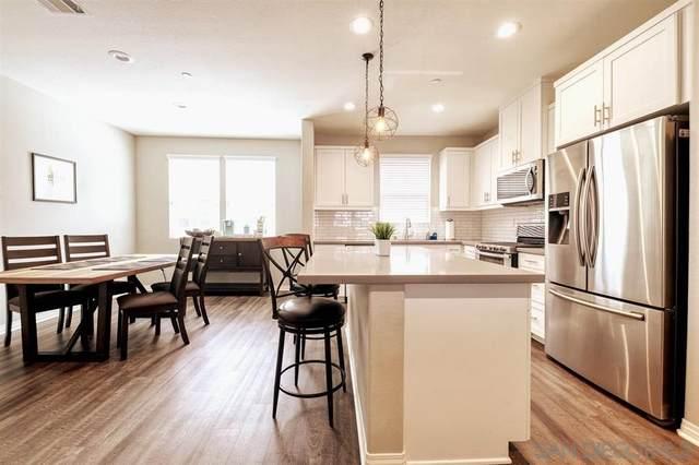504 Hummingbird Ln, Imperial Beach, CA 91932 (#200029184) :: Neuman & Neuman Real Estate Inc.