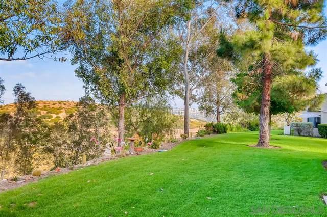 4779 Seda Drive, San Diego, CA 92124 (#200029400) :: Yarbrough Group