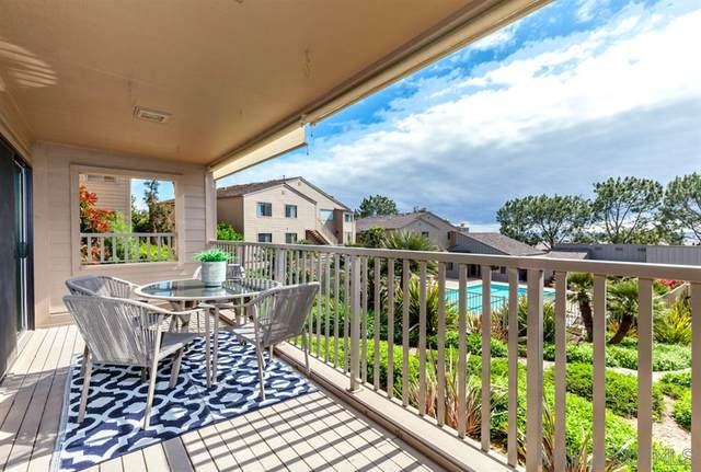 295 Sea Forest Ct, Del Mar, CA 92014 (#200029638) :: Whissel Realty