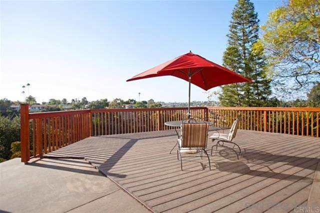 5272 Constitution Rd., San Diego, CA 92117 (#200029729) :: Yarbrough Group