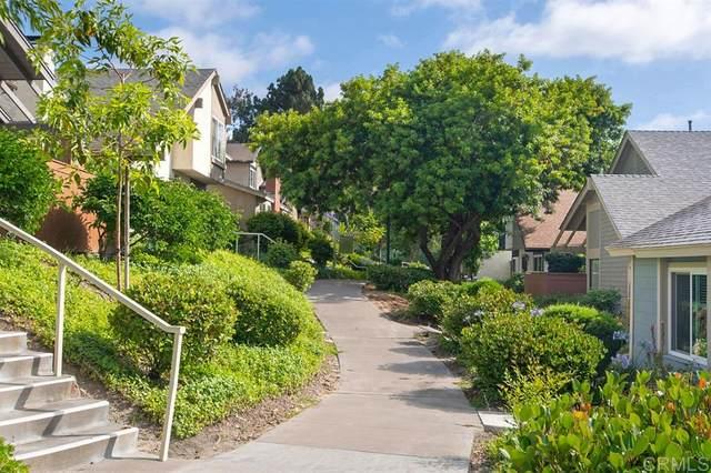 10657 Esmeraldas Dr, San Diego, CA 92124 (#200029746) :: Yarbrough Group