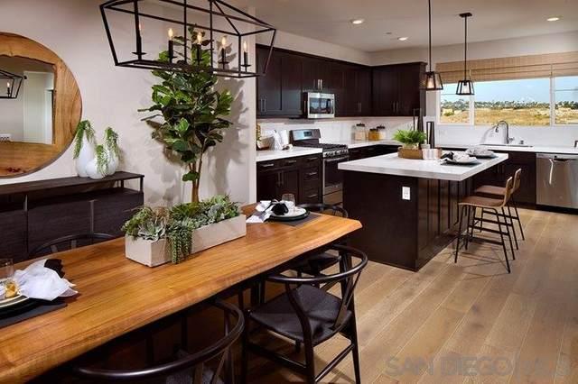 3585 Conner Way, Oceanside, CA 92056 (#200029915) :: Neuman & Neuman Real Estate Inc.