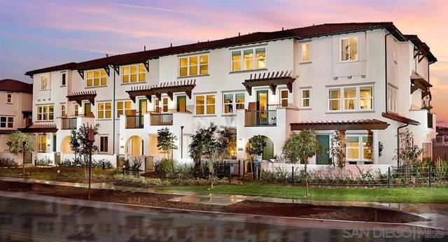 2510 Cheyne Way, Oceanside, CA 92056 (#200029916) :: Neuman & Neuman Real Estate Inc.