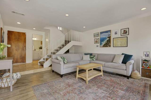 1758 Edgefield Lane, Encinitas, CA 92024 (#200029990) :: The Marelly Group | Compass