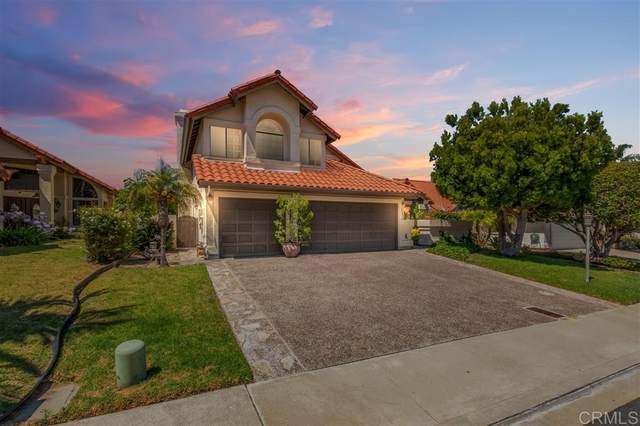 12048 Avenida Consentido, San Diego, CA 92128 (#200030206) :: San Diego Area Homes for Sale