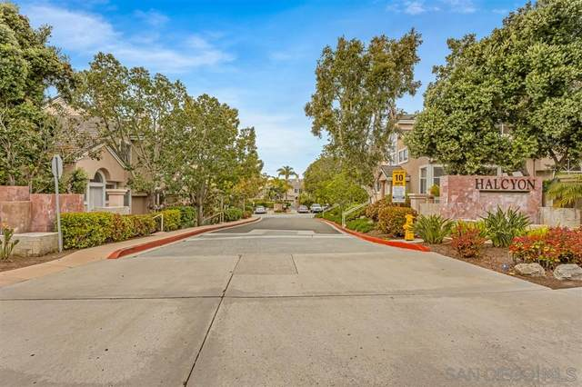 12946 Carmel Creek Rd #100, San Diego, CA 92130 (#200030235) :: Neuman & Neuman Real Estate Inc.