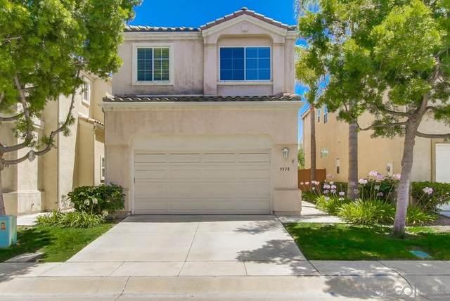 9538 Galvin Avenue, San Diego, CA 92126 (#200030237) :: San Diego Area Homes for Sale