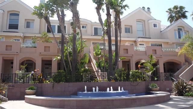 12624 Carmel Country Rd #82, San Diego, CA 92130 (#200030301) :: Compass