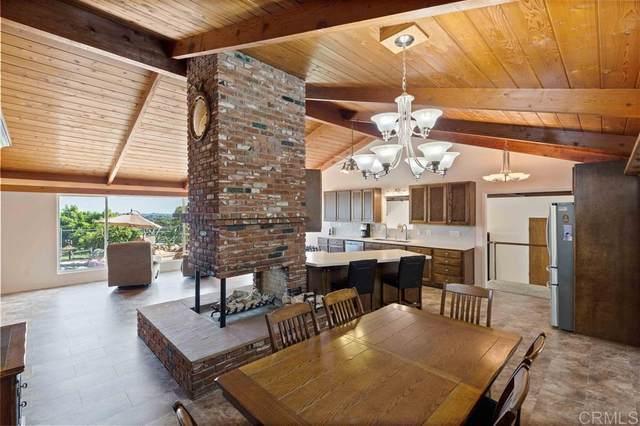 3826 Costa Bella Way, La Mesa, CA 91941 (#200030367) :: The Marelly Group   Compass