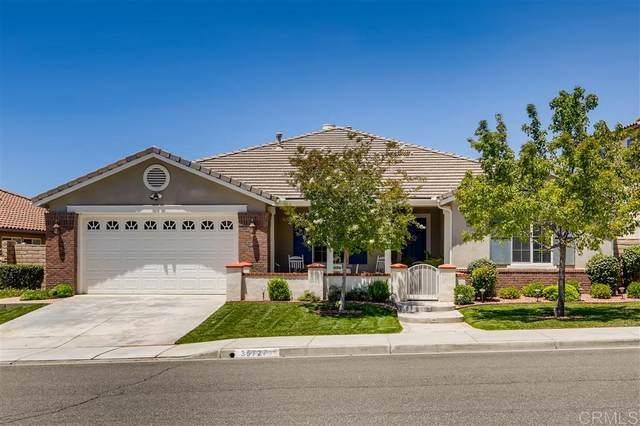 35727 Bovard Street, Wildomar, CA 92595 (#200030370) :: Neuman & Neuman Real Estate Inc.