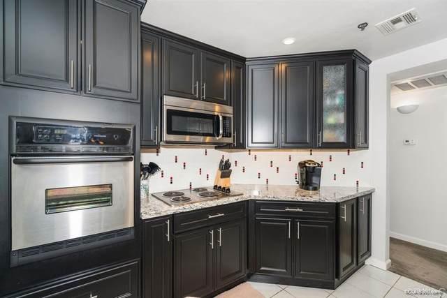 680 Camino De La Reina #2409, San Diego, CA 92108 (#200030435) :: Neuman & Neuman Real Estate Inc.