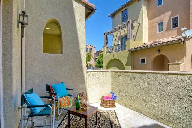 382 Bishop, San Marcos, CA 92078 (#200030495) :: San Diego Area Homes for Sale