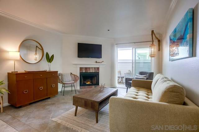 118 Mangano Circle, Encinitas, CA 92024 (#200030535) :: The Marelly Group | Compass