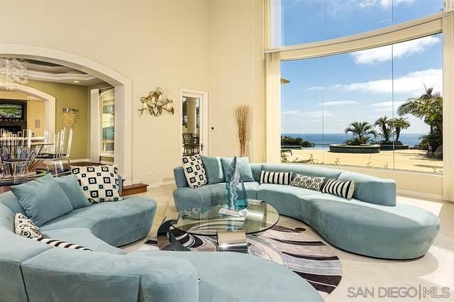 6092 Avenida Chamnez, La Jolla, CA 92037 (#200030706) :: Neuman & Neuman Real Estate Inc.