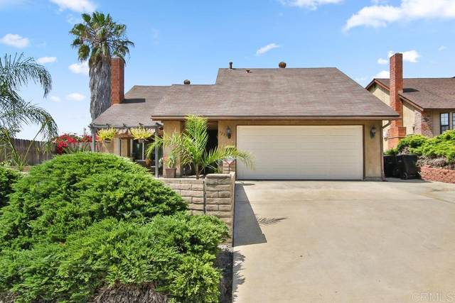 7237 Laddeck Ct, San Diego, CA 92114 (#200030761) :: Neuman & Neuman Real Estate Inc.