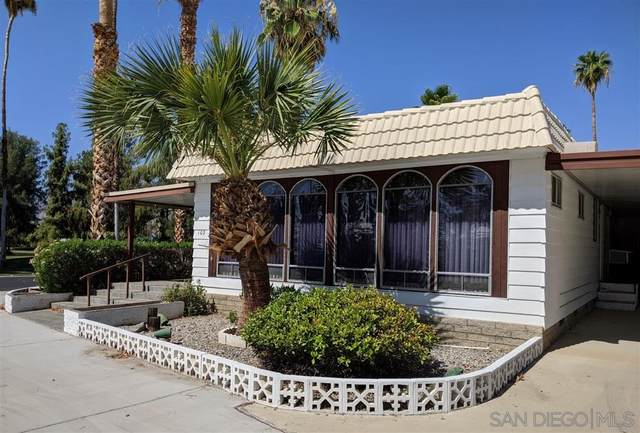 1010 Palm Canyon Dr #102, Borrego Springs, CA 92004 (#200030835) :: Neuman & Neuman Real Estate Inc.