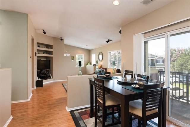 2022 Azure Cove #8, Chula Vista, CA 91915 (#200030917) :: Neuman & Neuman Real Estate Inc.