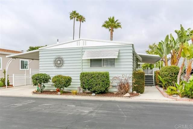 7104 Santa Barbara, Carlsbad, CA 92011 (#200030930) :: Farland Realty