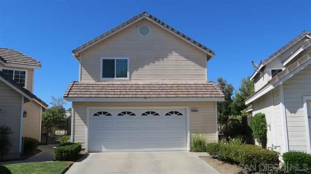 10578 Rancho Carmel Dr, San Diego, CA 92128 (#200030969) :: Neuman & Neuman Real Estate Inc.