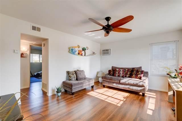 3576 Santa Maria St, Oceanside, CA 92056 (#200031107) :: Farland Realty