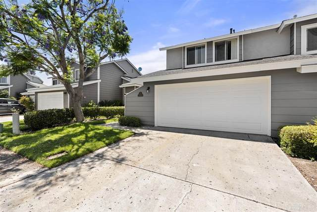356 Rolling Hills Ln, San Marcos, CA 92069 (#200031121) :: Neuman & Neuman Real Estate Inc.