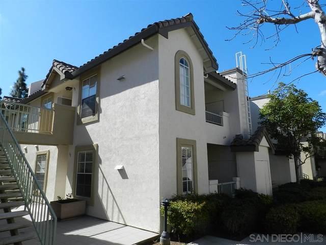 8690 New Salem St #191, San Diego, CA 92126 (#200031252) :: San Diego Area Homes for Sale