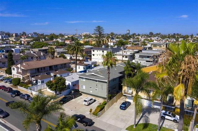 4033 Florida St, San Diego, CA 92104 (#200031291) :: Yarbrough Group