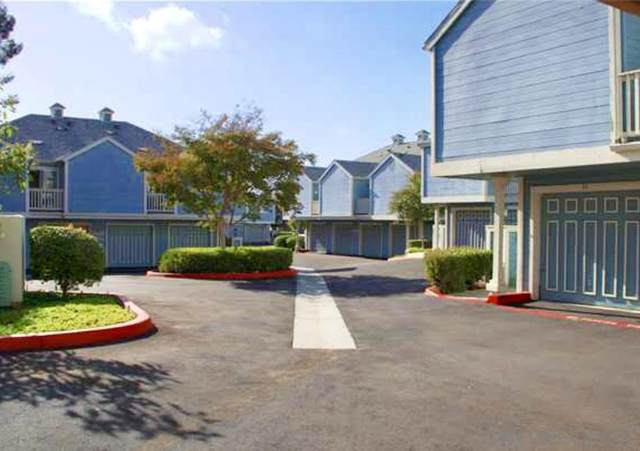9999 Maya Linda Rd #72, San Diego, CA 92126 (#200031457) :: San Diego Area Homes for Sale