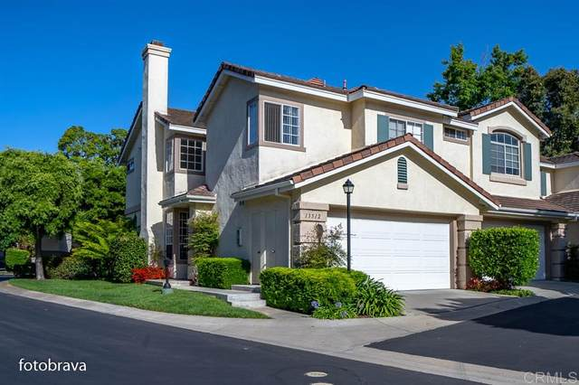 13512 Jadestone Way, Carmel Valley, CA 92130 (#200031488) :: Wannebo Real Estate Group