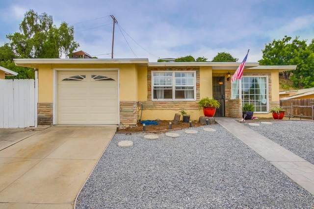 5449 Streamview Dr, San Diego, CA 92105 (#200031536) :: Neuman & Neuman Real Estate Inc.