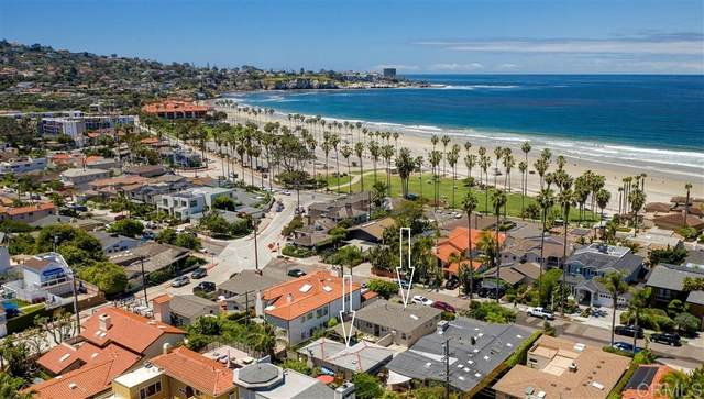 8425 Paseo Del Ocaso, La Jolla, CA 92037 (#200031555) :: Keller Williams - Triolo Realty Group