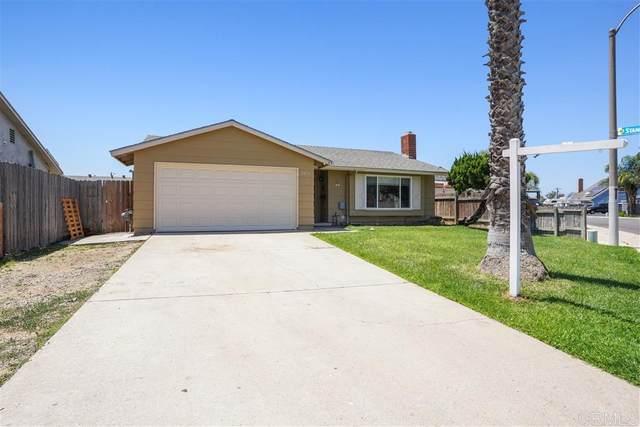 1875 Leon Ave, San Diego, CA 92154 (#200031586) :: Compass