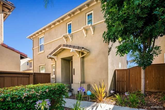2133 Copper Leaf Court, Chula Vista, CA 91915 (#200031590) :: Compass