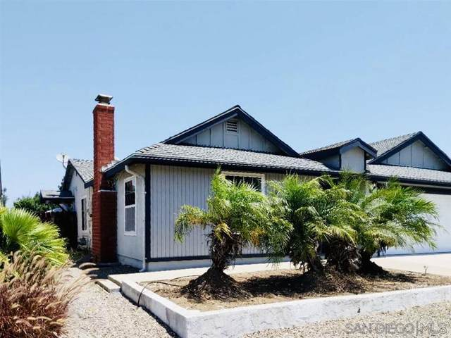 San Diego, CA 92126 :: San Diego Area Homes for Sale