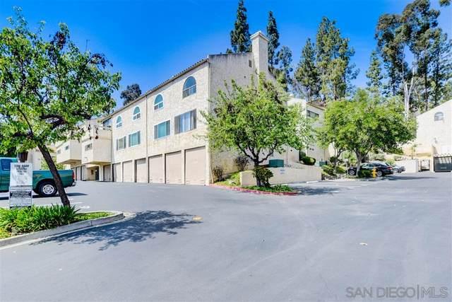 7940 University Ave #37, La Mesa, CA 91942 (#200031599) :: Compass