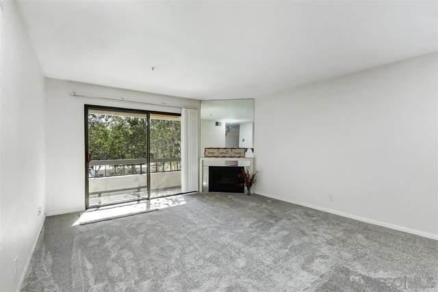 5645 Friars Rd #374, San Diego, CA 92110 (#200031607) :: Neuman & Neuman Real Estate Inc.