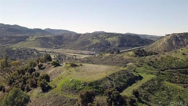 000 Circle R Dr #0, Escondido, CA 92026 (#200031661) :: Neuman & Neuman Real Estate Inc.