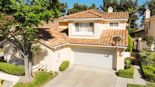 2525 Whispering Palms Loop, Chula Vista, CA 91915 (#200031727) :: Compass