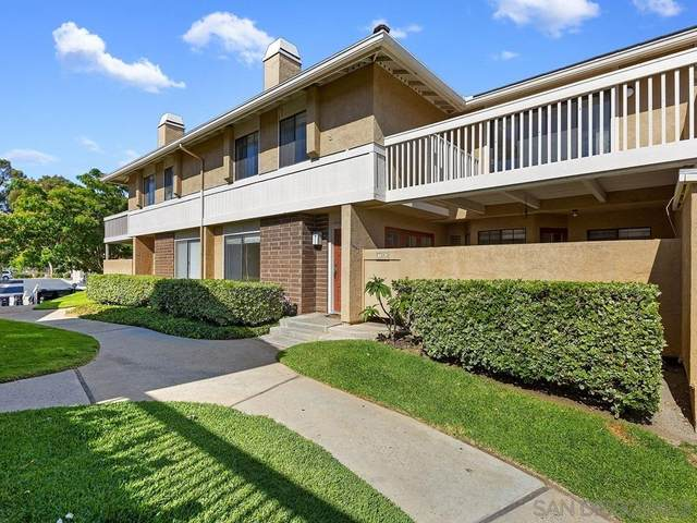 17553 Ashburton Road, San Diego, CA 92128 (#200031752) :: San Diego Area Homes for Sale