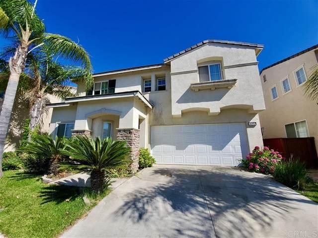 32653 Clearvail Drive, Temecula, CA 92592 (#200031800) :: Neuman & Neuman Real Estate Inc.
