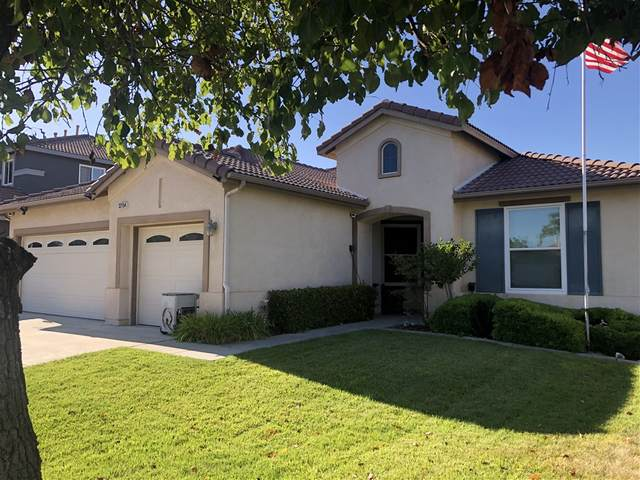 32154 Duclair Rd, Winchester, CA 92596 (#200032041) :: Allison James Estates and Homes
