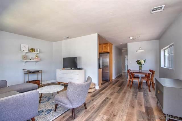 1859 Pentuckett Ave., San Diego, CA 92104 (#200032089) :: Yarbrough Group