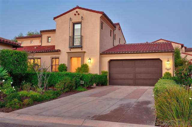 8118 Lazy River Rd, San Diego, CA 92127 (#200032097) :: Cay, Carly & Patrick | Keller Williams