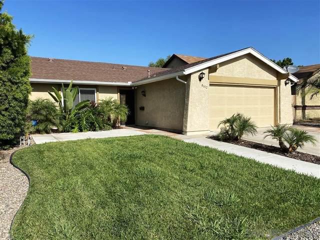 8612 Perseus Rd, San Diego, CA 92126 (#200032174) :: Neuman & Neuman Real Estate Inc.