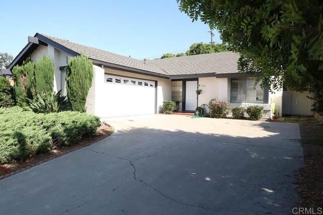 163 Camino Entrada, Chula Vista, CA 91910 (#200032250) :: Allison James Estates and Homes