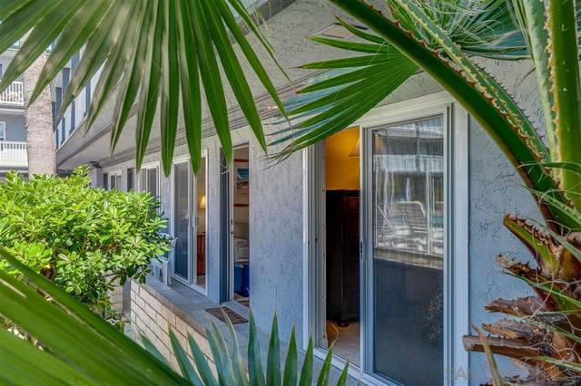 1111 Seacoast Dr. #61, Imperial Beach, CA 91932 (#200032377) :: Whissel Realty